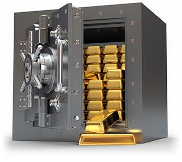 do i buy gold