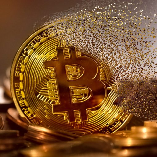 buy-gold-or-bitcoin