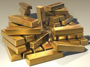 gold-ira-rollover