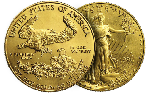 gold-coins-for-investment