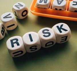 VaR Value at Risk